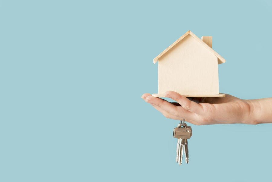戸建賃貸と建売 どちらが得か
